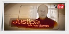 justiceharvardyt
