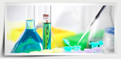 farmacija-bec-nastavak-studija