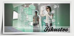 jasmin-elektrotehnika-iskustvo