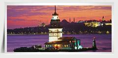 pravni-fakultet-istanbul-tr