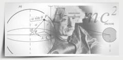 studij-fizike-u-njemackoj