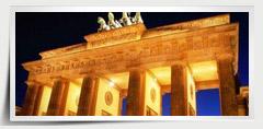 studiranje-u-njemackoj-slikica