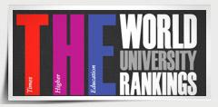 top-100-univerziteta-2011