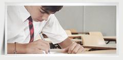 Studij u Turskoj: polaganje prijemnog ispita