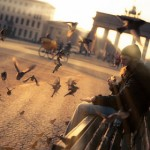Studiranje u Njemackoj
