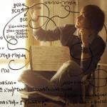 matematikainstrukcije
