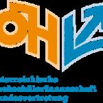 logo_oeh_240x203