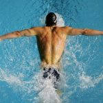 michael-phelps-butterfly-top-view-in-pool