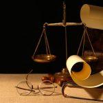 Uvođenje prijemnog ispita na Pravnom fakultetu Univerziteta u Beču