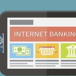 Anketa: Važnost internet bankarstva za korisnike iz BiH