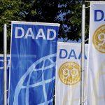 Vodič za master i PhD stipendije DAAD programa