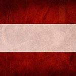 Rot-Weiss-Rot kartica i sa bakk diplomom?