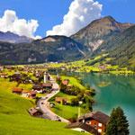 Stipendije za doktorske i postdoktorske studije u Švicarskoj