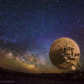 Raspisuje se konkurs za 9 PhD-ova iz oblasti astrofizike