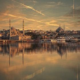 O mogućnostima studiranja u Turskoj