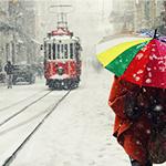 Studiranje u Turskoj: konkurs za 2013. godinu