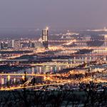STUDIRAJeu organizuje izlet i šetnju u Beču
