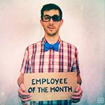 Univerzitetski apsolventi: za samo 2,5 mjeseca do radnog mjesta