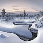 Studiranje u Finskoj