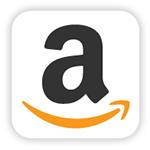 "Amazon ""student"" nalog"