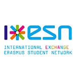 Erasmus Student Network Sarajevo – saopćenje za javnost