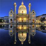 Studenti u Beču prosječno troše oko 900,- eura mjesečno