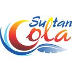 Nakon studija u Austriji pokrenuli biznis: Sultan Cola