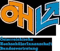 ÖH (Austrijska studentska unija) IZBORI 2015