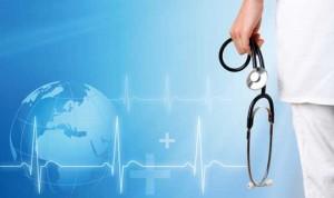 Zdravstveno osiguranje za studente u Austriji
