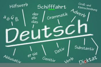 """Pomoć sa njemačkim kroz """"mentorstvo"""""""