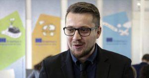 Mujkić: U Tirani očekujemo 130 studenata iz cijelog Zapadnog Balkana