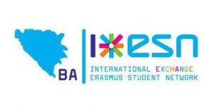 ESN BiH: Erasmus+ su koristile hiljade studenata iz BiH, Agencija za visoko obrazovanje BiH da što prije reakredituje univerzitete