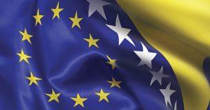 Potpišite peticiju za hitnu reakreditaciju bh. univerziteta i njihov ostanak u Erasmus+ programu