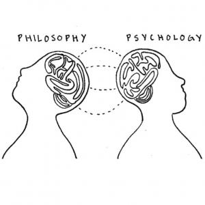 """""""Zaleđivanje"""" učiteljskog smijera psihologije i filozofije"""