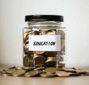 Kada možete (kao EU/EEA građani) da ne plaćate školarinu?