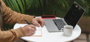 Microsoft Office 365 ProPlus za studente