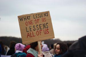 ÖH: Zaustavite ograničavanje studenata iz trećih zemalja!