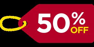 Beč: -50% na popravke uređaja