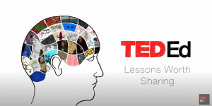 5 koraka da poboljšamo kritičko razmišljanje