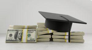 Stipendije za studiranje u Bratislavi