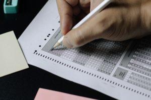Info u vezi prijemnog ispita za studij informatike i poslovne informatike