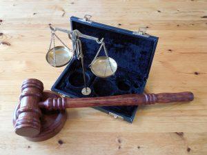 Studentica prava dobila spor oko ispita